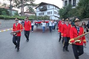 18. ULUSLARLARASI ALTIN SAFRAN FİLM FESTİVALİ