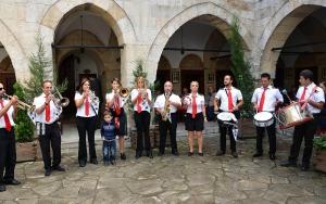 16. ULUSLARLARASI ALTIN SAFRAN FİLM FESTİVALİ