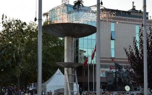 17. ULUSLARLARASI ALTIN SAFRAN FİLM FESTİVALİ