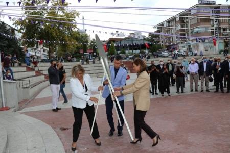 Safranbolu Belediyesi