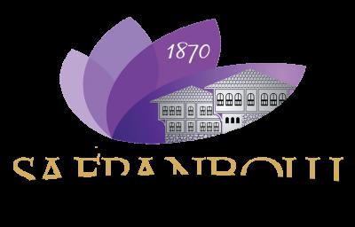 T.C. Safranbolu Belediyesi