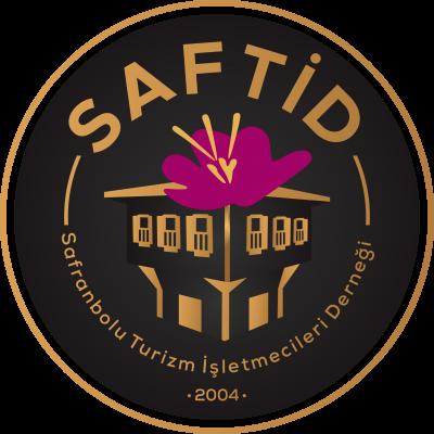 Safranbolu Turizm İşletmecileri Derneği