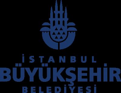 T.C. İstanbul Büyükşehir Belediyesi